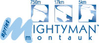 MMS-logo-for-new-website