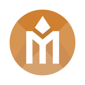 bronze_icon