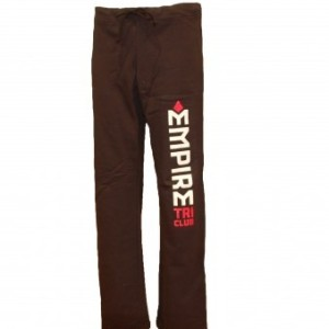 empiresweats