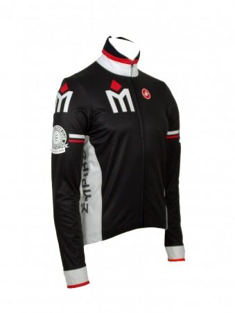 jacketfront1