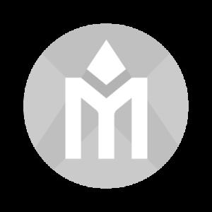 silver_icon