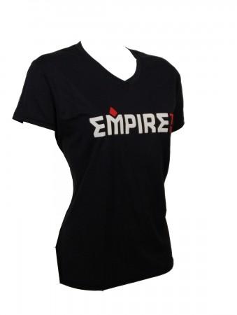 ... Women s Tech T-Shirt. womenstechtfront-2 650d268e1