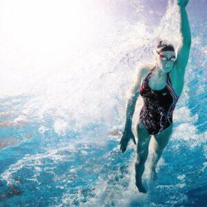 Freestyle-Swim-Stroke-629x400